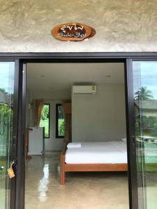 Farm Suk Resort Pattaya, Pensionen  Ban Map Fakthong - big - 5