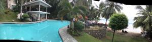 Robinland Vacation Home, Vily  Badian - big - 46