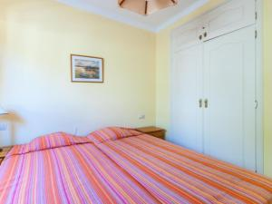Villa Rolando, Дома для отпуска  Ла-Эскала - big - 10