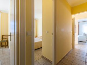 Villa Rolando, Дома для отпуска  Ла-Эскала - big - 9