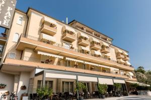 Hotel Pace - AbcAlberghi.com