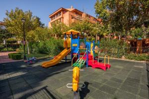 Solaga - Mariana, Apartments  Marbella - big - 31