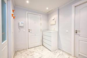 Solaga - Mariana, Apartmanok  Marbella - big - 27