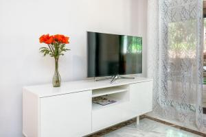 Solaga - Mariana, Apartments  Marbella - big - 17