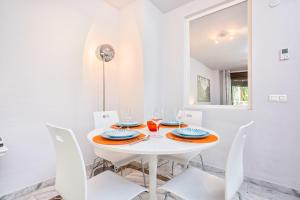 Solaga - Mariana, Apartments  Marbella - big - 18