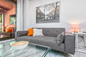 Solaga - Mariana, Apartments  Marbella - big - 20