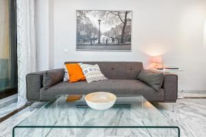 Solaga - Mariana, Apartments  Marbella - big - 23