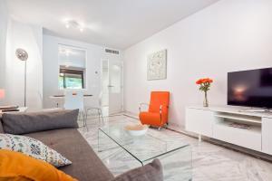 Solaga - Mariana, Apartments  Marbella - big - 4