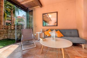 Solaga - Mariana, Apartments  Marbella - big - 12