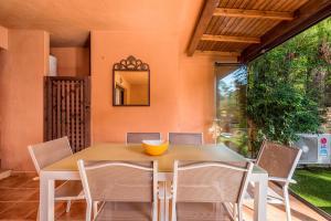 Solaga - Mariana, Apartments  Marbella - big - 3