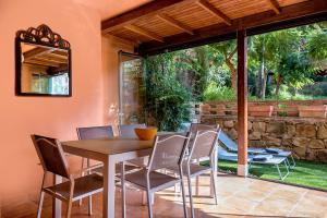 Solaga - Mariana, Apartments  Marbella - big - 11