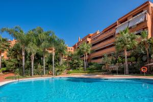 Solaga - Mariana, Apartments  Marbella - big - 7