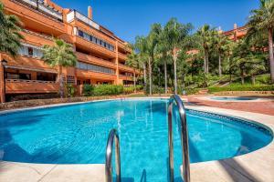 Solaga - Mariana, Apartments  Marbella - big - 1