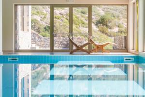 Daios Cove Luxury Resort & Villas (1 of 71)