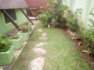1 Bedroom Apartment For Rent At Airport