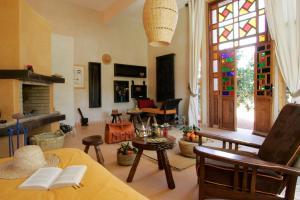 Casa Taos (20 of 84)