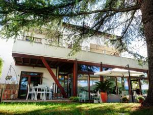 Boutique Hotel e Spa Città Bianca - AbcAlberghi.com