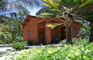 Armonia Lagoa Paraiso, Guest houses  Jijoca de Jericoacoara - big - 18