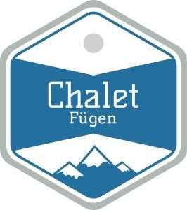 Chalet Fügen