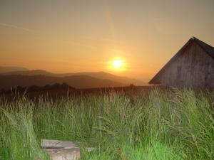 Dom Kawa na Kotarzu, Nyaralók  Brenna - big - 11