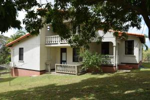 Villa, Дома для отпуска  Saint Thomas - big - 11