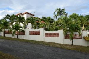 Villa, Дома для отпуска  Saint Thomas - big - 5