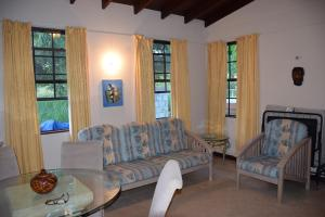 Villa, Дома для отпуска  Saint Thomas - big - 15