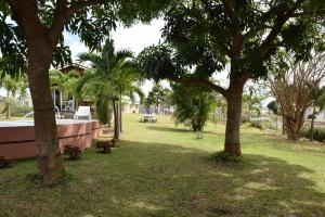 Villa, Дома для отпуска  Saint Thomas - big - 13
