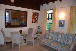 Villa, Дома для отпуска  Saint Thomas - big - 20