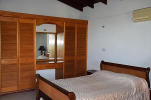 Villa, Дома для отпуска  Saint Thomas - big - 7