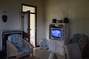 Villa, Дома для отпуска  Saint Thomas - big - 8
