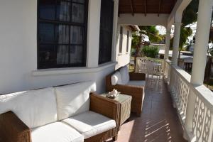 Villa, Дома для отпуска  Saint Thomas - big - 6