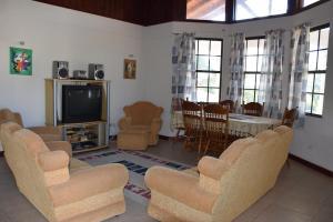 Villa, Дома для отпуска  Saint Thomas - big - 23