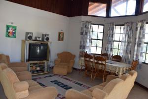 Villa, Дома для отпуска  Saint Thomas - big - 22