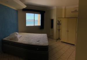 Residencial Gian Giovanni, Apartmány  Porto Belo - big - 71
