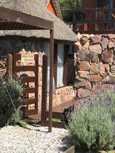 Esteños de la Pedrera Posada y Spa, Fogadók  La Pedrera - big - 163