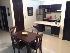 EV Marinos, Appartamenti  Mazatlán - big - 1