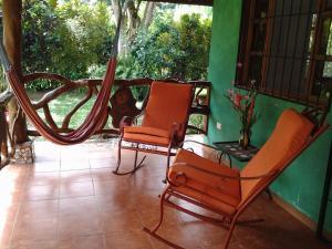 Carisur Spanish & Travel