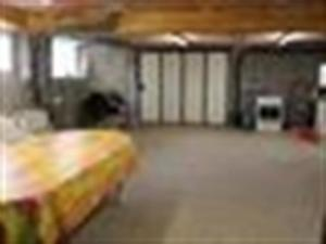 House Agreable chalet *** proche du lac, Chalets  Chambon-sur-Lac - big - 3