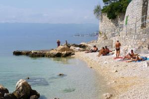 Apartment Rijeka 13976a