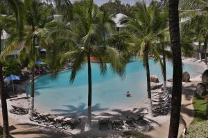 The Beach Club   Luxury Private Apartments