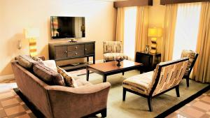Best Western Inn of Nacogdoches, Motels  Nacogdoches - big - 25
