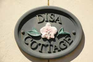 Disa Cottage, Apartmány  Hermanus - big - 27