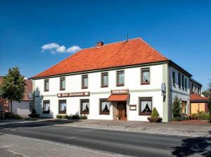 Gasthof Runge