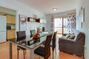 Apartamento Ocean, Apartments  Puertito de Güímar - big - 15