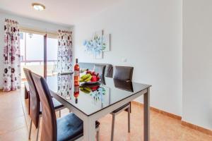 Apartamento Ocean, Apartments  Puertito de Güímar - big - 21