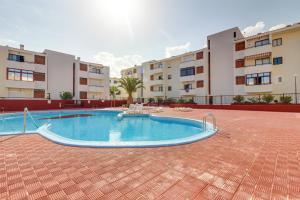 Apartamento Ocean, Apartments  Puertito de Güímar - big - 22