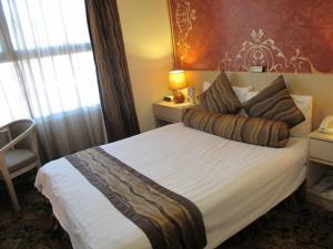 Walden Hotel, Szállodák  Hongkong - big - 4