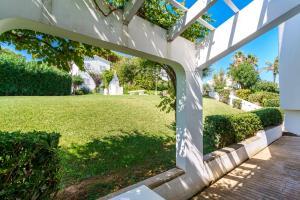 Menorca Villa Fenicia, Виллы  Son Parc - big - 18