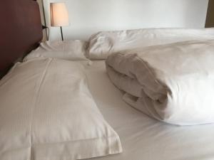 Villa Franca, Hotel  Nago-Torbole - big - 78